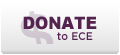 Donate to ECE Button